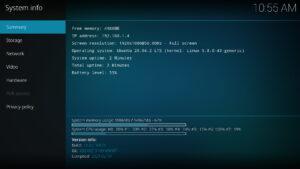 Kodi-19-System-Info-1