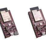 Olimex-ESP32-S2-LiPo-USB-Boards