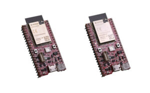 Olimex-ESP32-S2-LiPo-USB-Boards