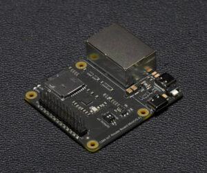 บอร์ด-CM4-IoT-Router-Mini
