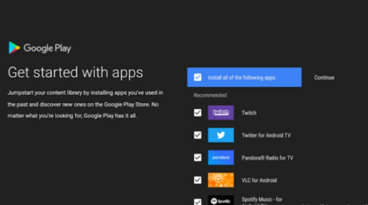 Google-Play-FTI-PAI