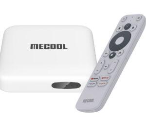 กล่องทีวี-Mecool-KM2-Netflix-4K