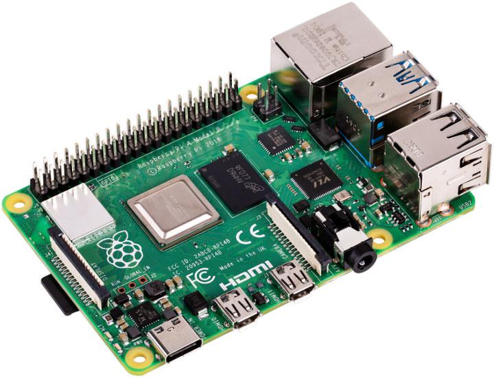 Raspberry-Pi-4-SBC