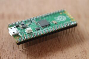 Raspberry-Pi-Pico-Headers-Soldered
