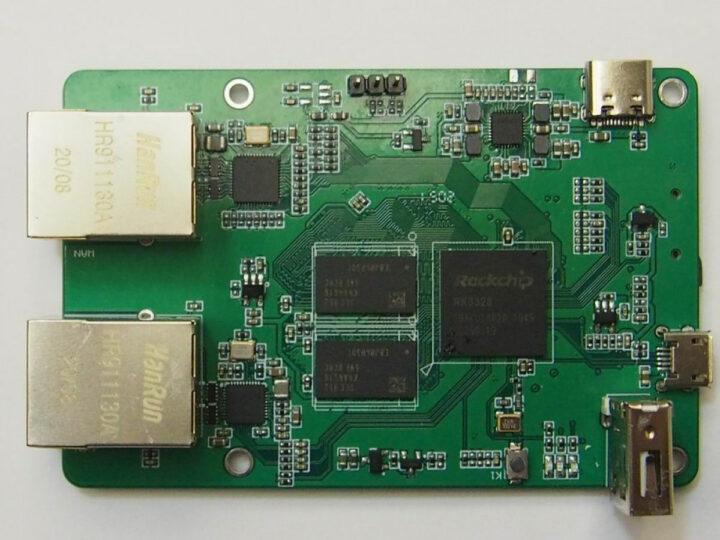 Pi-R2S3328-B