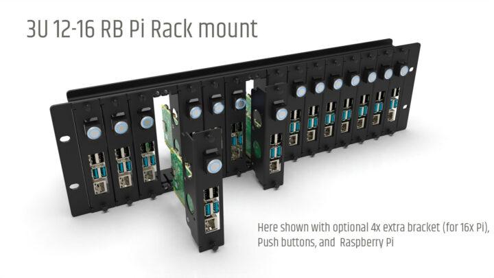 3U-Rasbperry-Pi-Rack-Mount