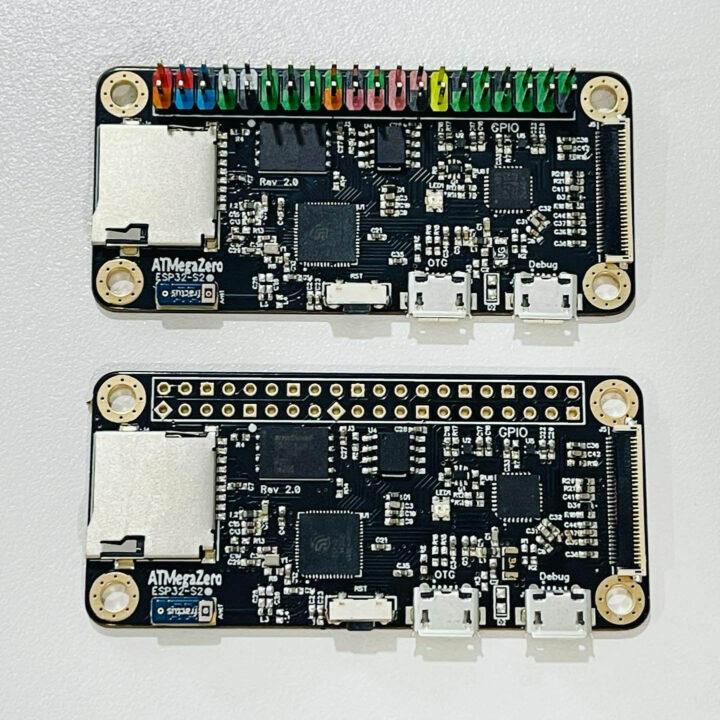 บอร์ด-Raspberry-Pi-ESP32-S2