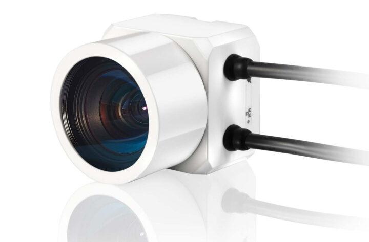 Imago-VisionAI-กล้องอัจฉริยะ