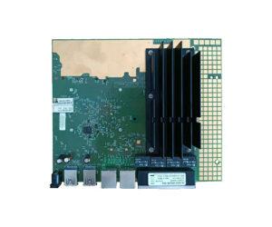 บอร์ด-Qualcomm-IPQ8072A