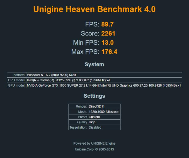 66-pl-heaven