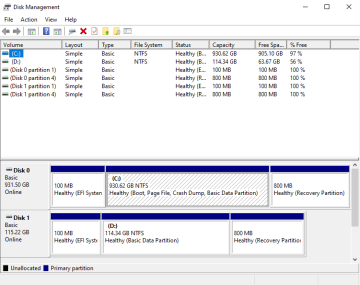 71-windows-nvme-disk