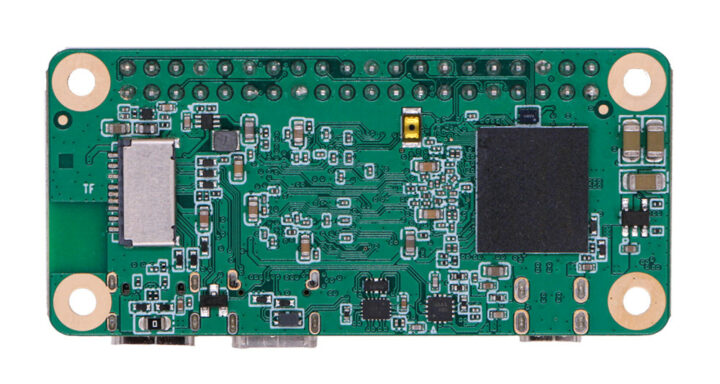 บอร์ด-Amlogic-S905Y2