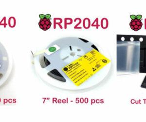 ซื้อ-Raspeberry-Pi-RP2040