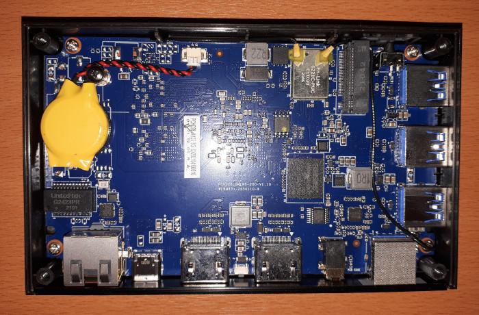 MeLE-Quieter2-motherboard