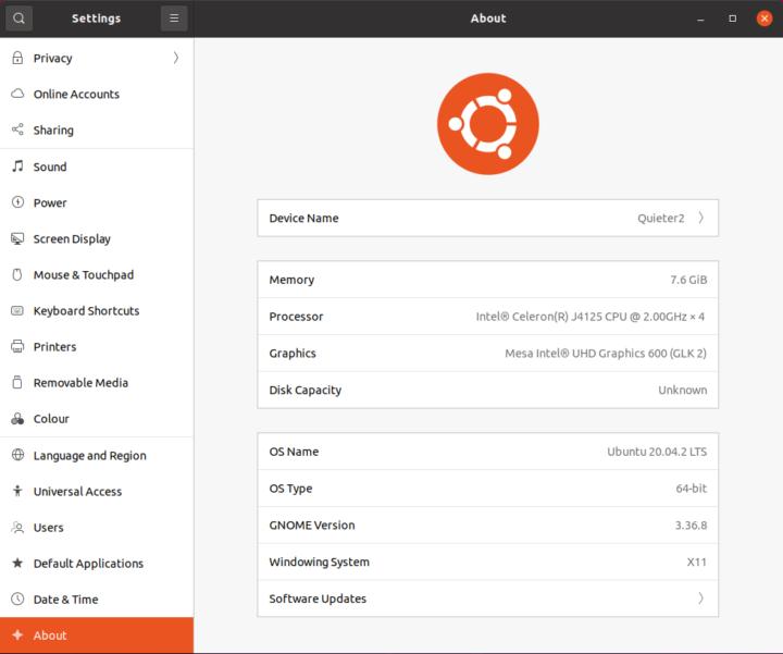 MeLE-Quieter2-ubuntu-info