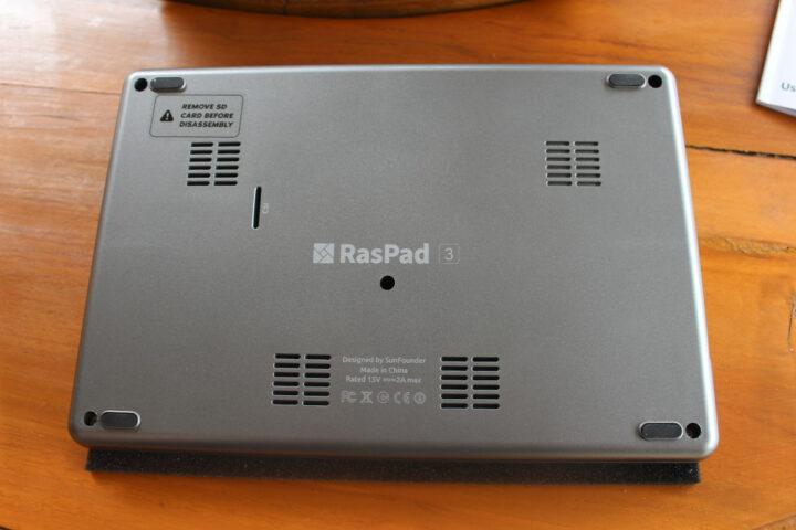 RasPad-3-MIPI-CSI-camera-opening