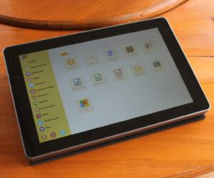 Raspberry-Pi-4-Tablet-RasPad-OS
