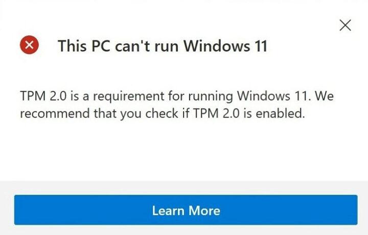 Windows-11-Fail-TPM-2.0