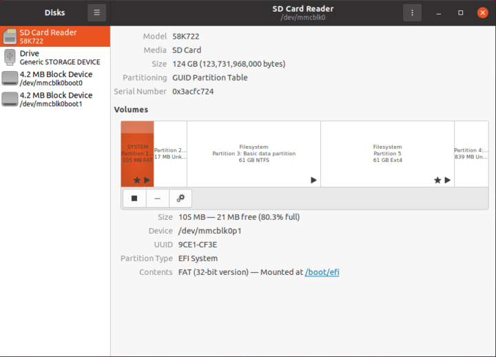 ubuntu-20.04-disk-management