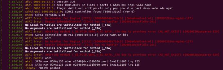 ubuntu-dmesg-ACPI-error-ECF2