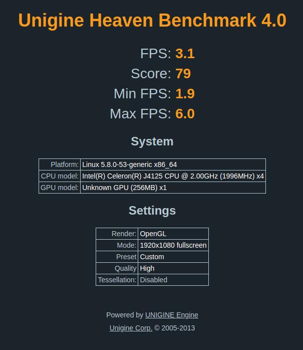 ubuntu-unigine-heaven-3d-benchmark