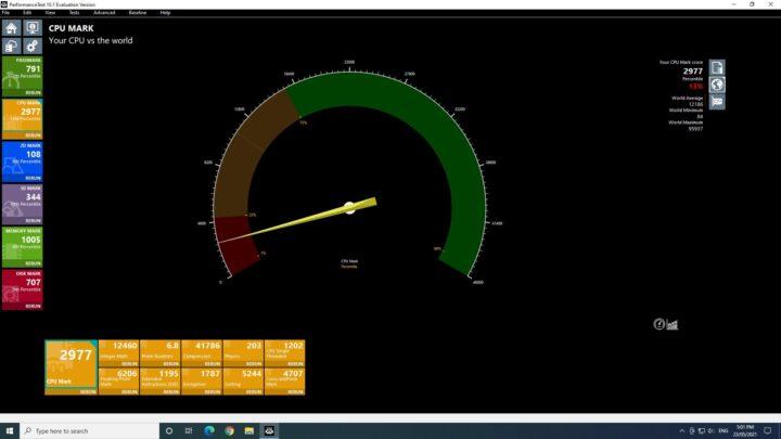 windows-cpu-passmark-มิถุนายน-2021