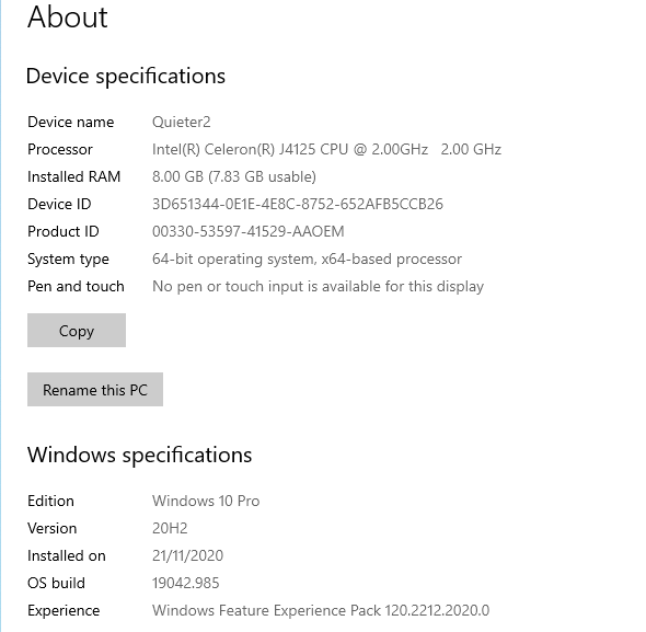 windows-device-info