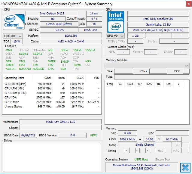 windows-hwinfo-mele-computer-quieter2