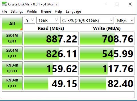 windows-nvme-ssd-crystaldiskmark