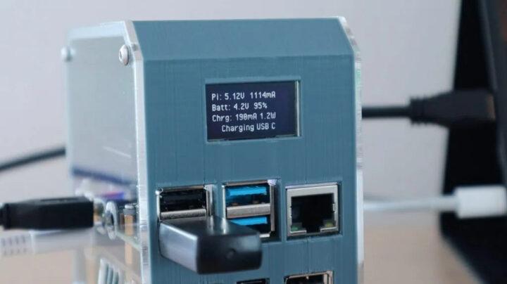 mini-server-oled-display-ups