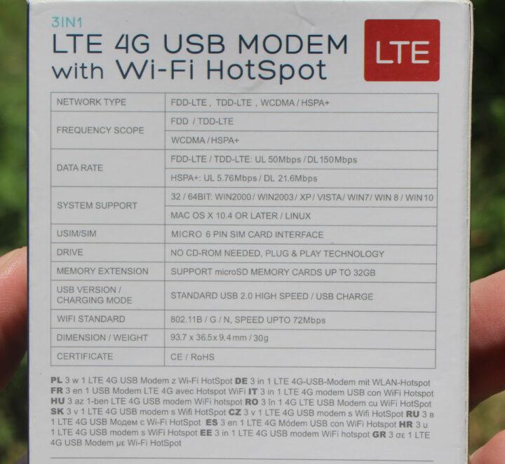3-in-1LTE-4G-USB-Modem-with-Wi-Fi-Hostspot