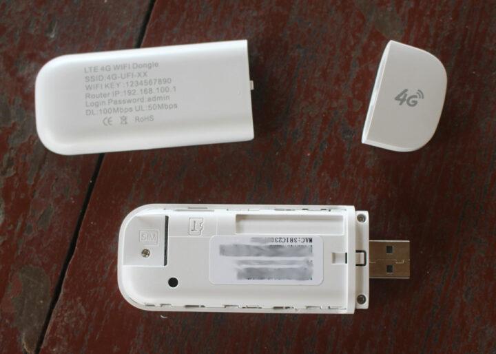 4G-LTE-WiFi-Dongle-SIM-card-microSD-card