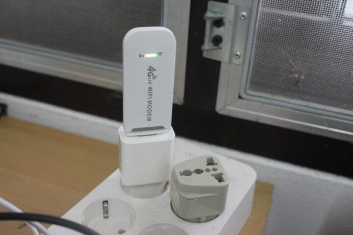 รีวิว-4G-LTE-WiFi-Modem