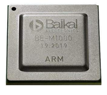 Baikal-BE-M1000