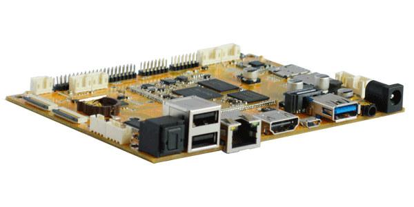 Boardcon-EM3566