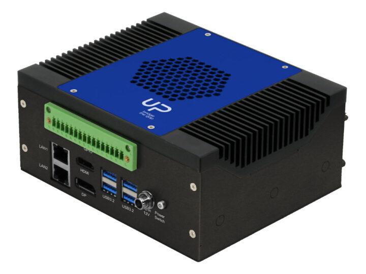 UP-Xtreme-i11-Edge-Compute-Enabling-Kit