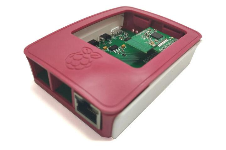 ZiGate-Ethernet-Raspberry-Pi-enclosure