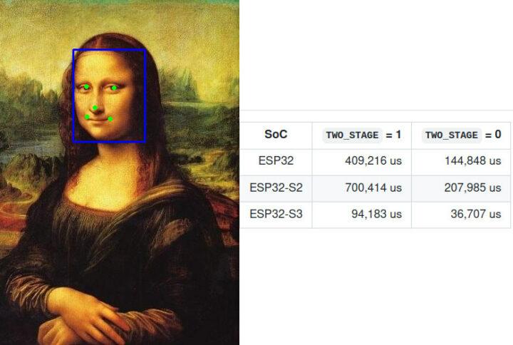 face-detection-esp32-s3-esp32-s2-esp32
