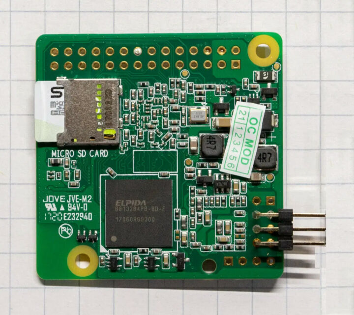 Broadcom-BCM2837-SBC-camera-interface