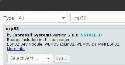 ESP32-2.0.0-installed-Arduino