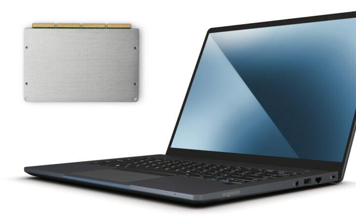 Intel-NUC-Laptop-NUC-11-Compute-Element