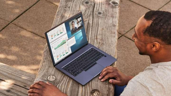 Intel-NUC-P14E-Laptop-Element