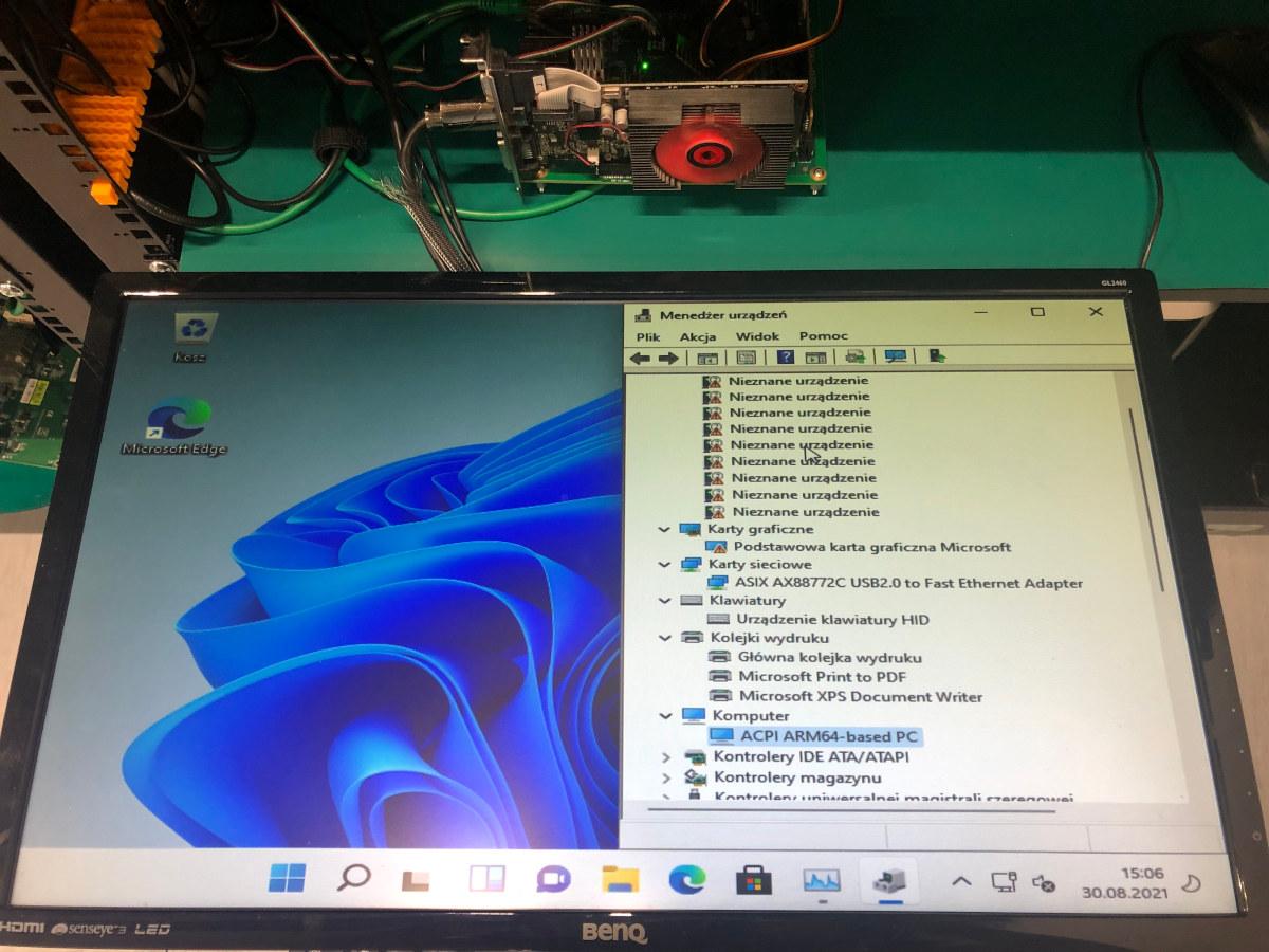 Windows-11-ACPI-ARM64-based-PC