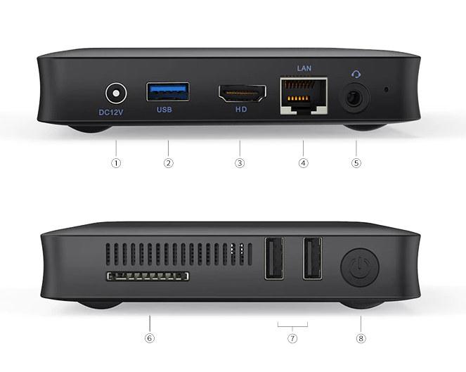cheap-atom-x5-Z8350-mini-PC