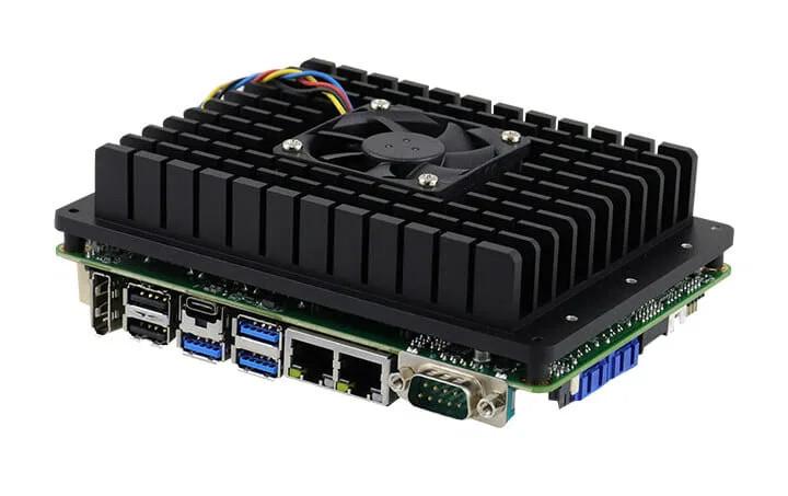 SBC-AMD-Ryzen-V2000-3.5-นิ้ว